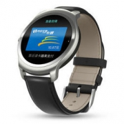 ticwatch 2 NFC 智能支付手表 699元