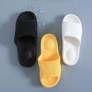 Pettimelo 情侣脚底穴位拖鞋 17.2元(需用券)¥17