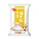 Madale 蜜丹儿 水磨糯米粉 500g *3件 10.3元包邮(双重优惠)¥10