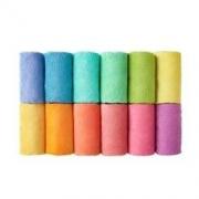 DAPU 大朴 长绒棉毛巾 34*76cm 130g *5件 39.55元(合7.91元/件)39.55元(合7.91元/件)