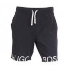 PRIMEDAY特价,Hugo Boss 男士休闲短裤219元起