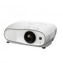 PrimeDay特价,Epson 爱普生 EH-TW6700W 3D全高清投影仪 带无线WLAN功能6881.98元