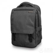 19年新品,Samsonite 新秀丽 Paracycle 15.6英寸笔记本电脑背包