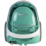 再降价:Panasonic松下MC-CL443真空吸尘器+凑单品