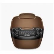Meiling 美菱 MF-DA3001 电饭煲 3L 89元包邮(需用券)89元包邮(需用券)