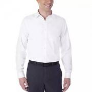 PRIMEDAY特价,Calvin Klein 卡尔文·克莱恩 男式修身免烫衬衫160.19元