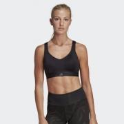 adidas 阿迪达斯 STRNGR RACER DM7200 女子高强度训练运动内衣 *2件 253.3元包邮(立减,合126.65元/件)¥253
