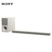 Sony 索尼 HT-CT290 无线蓝牙 回音壁 家庭影院 1189元包邮