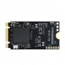 Lexar 雷克沙 NM520 M.2 2242 固态硬盘 256GB 399元包邮¥399