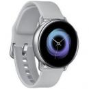 SAMSUNG 三星 Galaxy Watch Active 智能手表 雅银 1399元1399元
