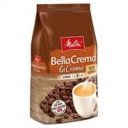 Melitta 美乐家 Bella Crema 中度烘焙 100%阿拉比卡咖啡豆1000g秒杀价121.99元