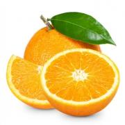 京东PLUS会员:秭归精选应季伦晚鲜橙 4斤装铂金果 26.9元,多重优惠低至4.3元/斤,附多组合