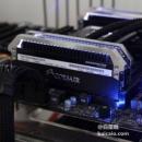 CORSAIR 海盗船 统治者铂金 32GB(2x16G) DDR4 3200 内存条1,314.12元