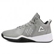 PEAK 匹克 DA740101 男子篮球鞋 *2件