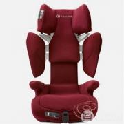 Concord 协和 Transformer X BAG 变形金刚至尊型儿童汽车安全座椅 3色