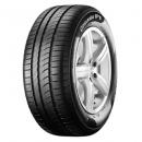 Pirelli 倍耐力 Cinturato P1 195/65R15 91V 汽车轮胎 *2件 493元包安装(需用券,合246.5元/件)¥493