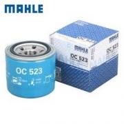 MAHLE 马勒 OC523 机油滤清器 13元包邮(需用券)13元包邮(需用券)