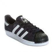 adidas 阿迪达斯 Originals Superstar 中性款休闲运动鞋 26.2英镑约¥226含税(双重优惠)26.2英镑约¥226含税(双重优惠)