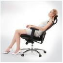 SIHOO 西昊 M35 人体工学电脑椅 599元包邮599元包邮