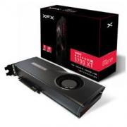 XFX 讯景 Radeon RX 5700XT 游戏显卡 2999元包邮2999元包邮