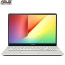 ASUS 华硕 灵耀S 2代 15.6英寸笔记本 (i7-8565U、 8GB 、512GB 、MX150-2G) 5499元包邮5499元包邮