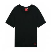 Dickies 纯色徽章短袖T恤 DK006106 立减110,到手只需149¥149