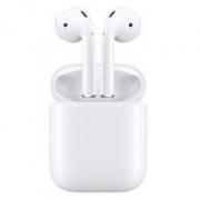Apple 苹果 Airpods2 无线蓝牙苹果耳机 日版1049元