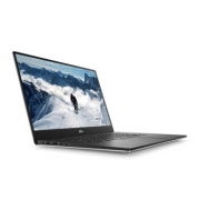 18点开始:DELL 戴尔 XPS 15.6英寸 笔记本电脑(i5-8300H、8GB、256GB) 6959元包邮¥6959