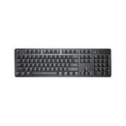 GameSir 盖世小鸡 GK300 双模蓝牙无线2.4G机械键盘 TTC青轴 269元包邮