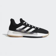 adidas 阿迪达斯 Pro Bounce Madness Low BB9280 男子场上篮球鞋 *2件 538.8元包邮(多重优惠,合269.4元/件)