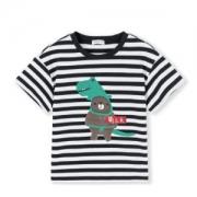 Balabala巴拉巴拉男童T恤