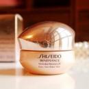 PRIMEDAY特价,Shiseido 资生堂 盼丽风姿 抗皱修护眼霜 15ml295.75元