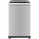 23日0点: Midea 美的 MB80V31 8公斤 全自动 波轮洗衣机 799元包邮(限0-1点之间)¥799