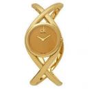 Calvin Klein ENLACE系列 K2L23509 女士时装腕表 39美元约¥268(需用码)39美元约¥268(需用码)