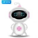 AMPE 智能早教机机器人 69元69元