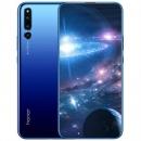 华为(HUAWEI) 荣耀Magic2 手机 渐变蓝 全网通 8GB 128GB2418元包邮