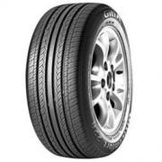 Giti 佳通 Comfort 228v1 205/55R16 91V 轮胎 239元包安装(需用券)239元包安装(需用券)