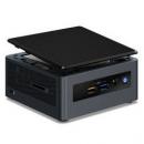 intel 英特尔 NUC迷你电脑主机 深红峡谷(i3-8121U、8GB、1TB、Radeon 540) 2799元2799元