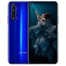 HONOR 荣耀 V20 智能手机 8GB+128GB 2699元2699元