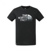 THE NORTH FACE 北面 A3V4Q 户外男士速干短袖T恤衫 149元包邮(需用券)149元包邮(需用券)