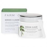 Farmacy Green Clean 紫雏菊 深层卸妆膏 90ml 197.12元可凑单包直邮(需用码)