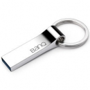BanQ P90 USB 3.0 32GB U盘 29.9元29.9元