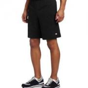 ChampionJersey男子运动短裤