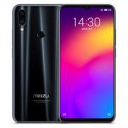 MEIZU 魅族 Note9 智能手机 4GB 128GB 1239元包邮(需用券)