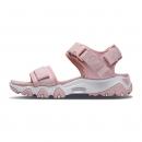 Skechers 斯凯奇 D'lites休 88888160 女款凉鞋 *2件 424元包邮(需用券,合212元/件)¥424