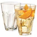 LIBBEY 利比 直布罗陀系列 玻璃杯 414ml*2只 15元(需用券)15元(需用券)