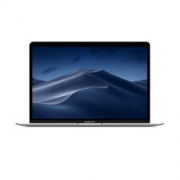 Apple 苹果 MacBook Air 13.3英寸笔记本电脑(i5 1.6GHz、 8G 128G、 MREE2CH/A)银色 7588元包邮7588元包邮