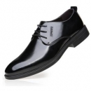 CELE策乐M9A5B05531男士休闲鞋89元包邮(需用券)