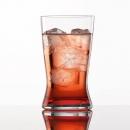 Spieglau 诗杯客乐 X-ACT系列 水晶玻璃杯 530ml *3件 145.2元包邮(合48.4元/件)¥145