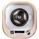 DAEWOO 大宇 XQG30-888G 壁挂式 迷你滚筒洗衣机 2999元2999元